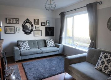 3 bed terraced house for sale in Elmgrove Road, West Cross SA3