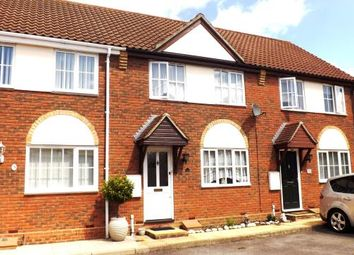 Thumbnail 2 bed terraced house for sale in Boreham, Chelmsford, Essex