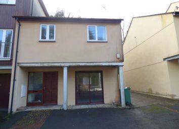 Thumbnail Property for sale in Porth Y Llechen, Y Felinheli, Gwynedd