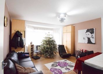 Thumbnail 2 bed flat for sale in Booth Road, Colindale