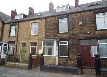 Thumbnail 2 bedroom property to rent in Worrall Street, Morley, Leeds