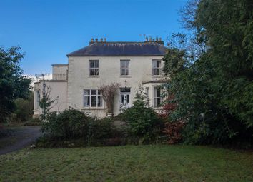 Thumbnail 4 bedroom detached house for sale in 4, Oldcastle Road, Omagh