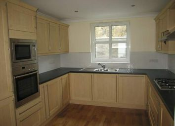 Thumbnail 4 bedroom terraced house to rent in Kensington Gardens, Haverfordwest