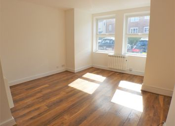 Thumbnail 2 bed flat to rent in Rose Valley, Brentwood