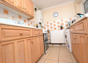 Thumbnail 2 bed terraced house to rent in Nursery Road, Tunbridge Wells, Kent