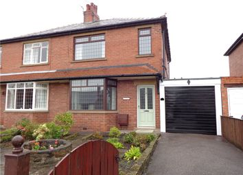 Thumbnail 3 bed semi-detached house to rent in Westerton Road, Tingley, Wakefield