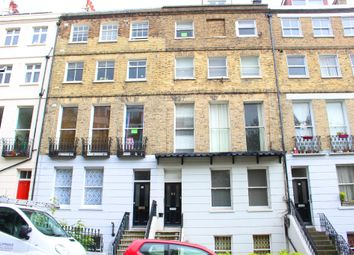 Thumbnail 2 bed flat for sale in Montpelier Road, Brighton