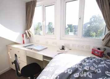 Thumbnail 5 bed property to rent in Summerville Terrace, Harborne Park Road, Harborne, Birmingham