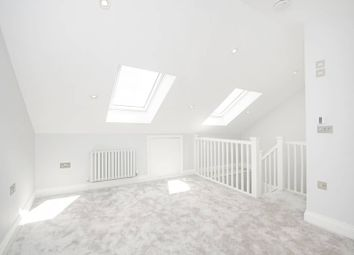 Thumbnail 3 bed detached house for sale in Wrottesley Road, Willesden