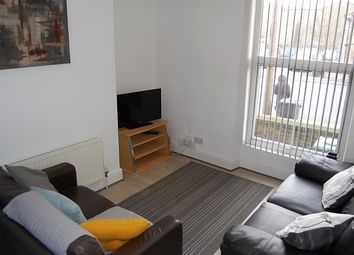 4 bed shared accommodation to rent in Manchester Road, Huddersfield HD1