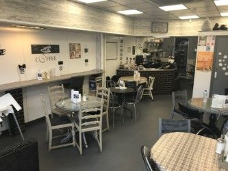 Thumbnail Restaurant/cafe for sale in Bearwood Road, Bearwood, Smethwick