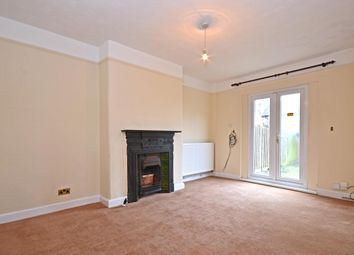 Thumbnail Property to rent in Lessingham Avenue, London
