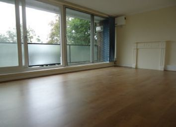 Thumbnail 1 bed flat to rent in Shepherds Hill, Highgate