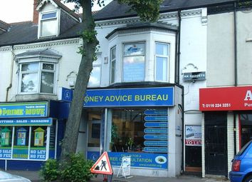 Thumbnail Office to let in The Quadrant, Drummond Road, Belgrave, Leicester