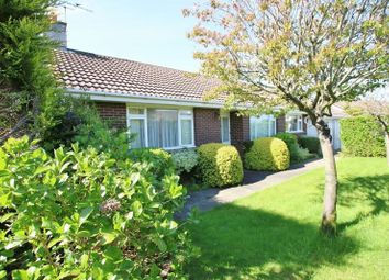 Thumbnail 4 bed detached bungalow for sale in Ballaterson Fields, Ballaugh, Isle Of Man