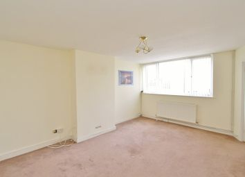Thumbnail 3 bed maisonette to rent in Grange Court, Hanham, Bristol