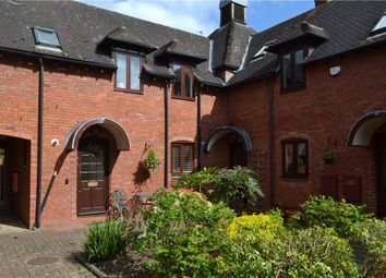 Thumbnail 3 bed property for sale in The Grange Mews, Beverley Road, Leamington Spa, Warwickshire