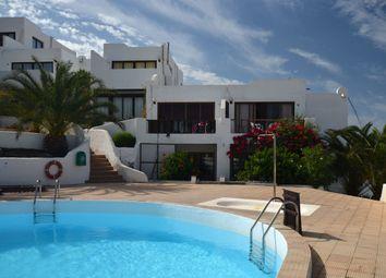 Thumbnail Apartment for sale in Urb. Aguas Verdes 49m, Playa De Santa Inés, Aguas Verdes, Fuerteventura, Canary Islands, Spain