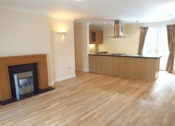 Thumbnail 2 bed flat to rent in Baxter Mews, Fox Hill