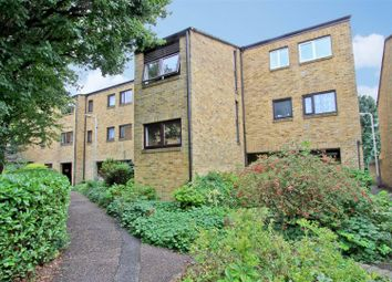 Thumbnail 1 bed flat for sale in Lawn Road, Uxbridge