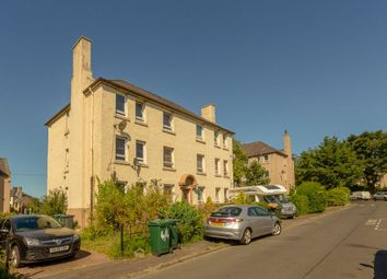 Thumbnail 2 bedroom flat for sale in 4/3 Loganlea Place, Edinburgh