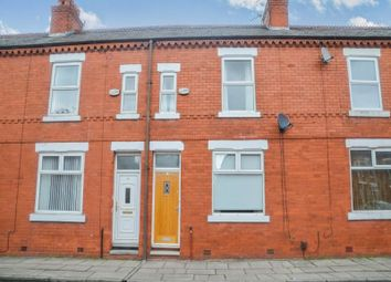Thumbnail 2 bed property to rent in Newport Street, Salford