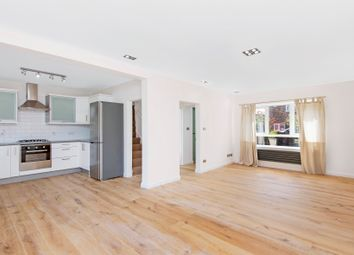 Thumbnail 3 bed end terrace house to rent in Haynt Walk, London
