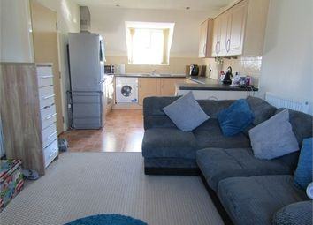 Thumbnail 1 bed flat for sale in Old Pooles Yard, Brislington, Bristol