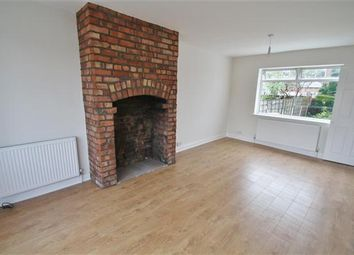 Thumbnail 3 bedroom semi-detached house to rent in Charles Street, Swinton, Manchester