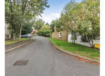 Thumbnail 1 bed flat for sale in 59 Underhill Road, Dulwich