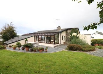 Thumbnail 4 bedroom detached house for sale in Mockerkin, Cockermouth, Cumbria
