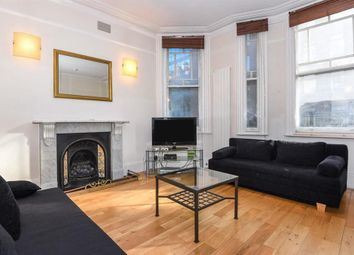 Thumbnail 2 bed flat for sale in Bloomsbury Way, London