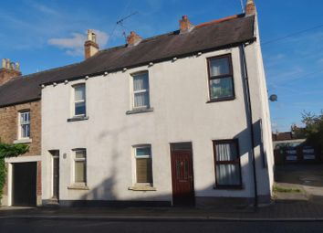 Thumbnail 4 bed property for sale in Stonebridgegate, Ripon