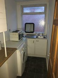 Thumbnail Studio to rent in B-1 Woodhouse Lane, Wigan