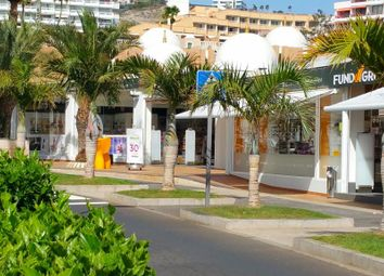 Thumbnail Studio for sale in Costa Adeje, Santa Cruz De Tenerife, Spain