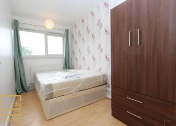 Thumbnail Room to rent in Hammond Court, Leyton