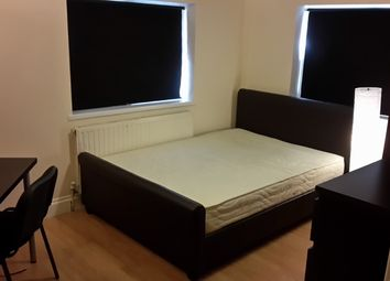 Thumbnail Room to rent in Atherton Road, London