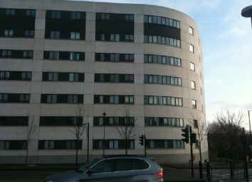 Thumbnail 2 bed flat to rent in City Gate, Bath Lane, Newcastle Upon Tyne, Tyne And Wear.