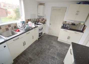 Thumbnail 6 bedroom property to rent in Meadow Croft, Hatfield