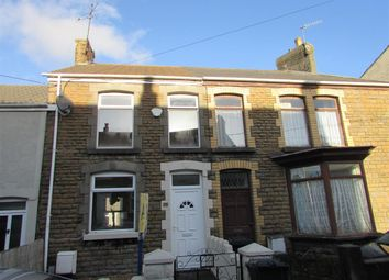 Thumbnail 2 bed terraced house to rent in 44, Bethlehem Road, Skewen, Neath