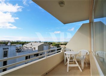 Thumbnail Studio for sale in Vilamoura, Quarteira, Algarve