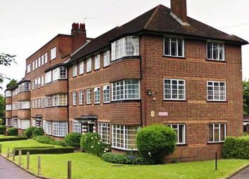 Thumbnail 2 bed flat for sale in Cresta Court, Ealing, London