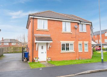 2 bed semi-detached house for sale in Rawsthorne Avenue, Manchester M18