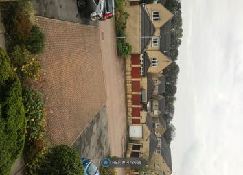 Thumbnail 2 bed flat to rent in Bewick Court, Bradford