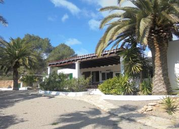Thumbnail 3 bed farmhouse for sale in 07800 Ibiza, Balearic Islands, Spain