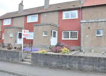 Thumbnail 2 bed terraced house for sale in Mugdrum Place, Newburgh