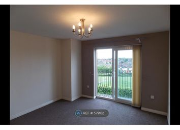Thumbnail 2 bedroom flat to rent in Grazier Avenue, Tamworth