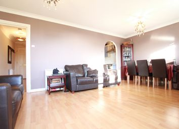 Thumbnail 1 bed flat for sale in St Andrews Mews, London
