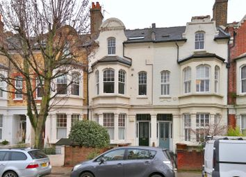 Thumbnail 2 bed flat to rent in Burma Road, London