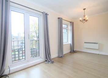 Thumbnail 2 bed flat to rent in Chaldon Road, Caterham